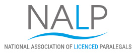 National Association of Licenced Paralegals