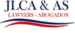 jlca-lawyers-logo