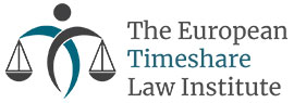 The European Timeshare Law Institute