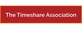 The Timeshare Association