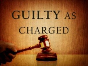 Guilty-as-Charged-Gavel